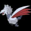 Bronzern's avatar
