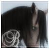bronzeth's avatar