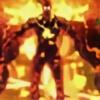 BronzeTheDemonSlayer's avatar