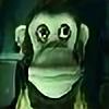 bronzethehedgehog's avatar