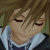 BronzeZebra8's avatar