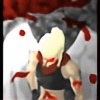 bronzfoxx89's avatar