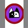 Bronzwolf13's avatar