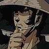 BronzyTheScarab's avatar