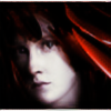 broodboy's avatar