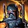 broodofevil's avatar