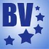 BrooilyV's avatar