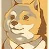 brook2003roxMC's avatar