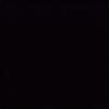 Brookanthemike's avatar