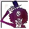 BrookBones's avatar