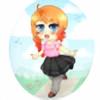 Brooke-a-boo's avatar