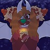 Brooke-The-DragonDog's avatar