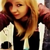 brooke1395's avatar