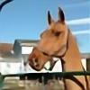 brookecobb's avatar