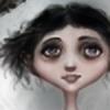BrookeGillette's avatar