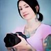 brookeguerrero13's avatar