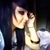 BrookelleBonesX's avatar