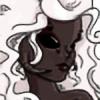 brookelydrawsstuff's avatar