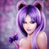 brookelynnst03's avatar