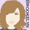 brookelynp's avatar
