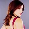 BrookeScott16's avatar