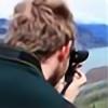 brookeshad89's avatar