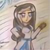 BrookeSilverDarklord's avatar