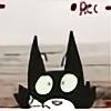 Brookethecat's avatar