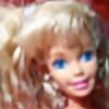 Brookette's avatar
