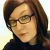 brooketucker's avatar