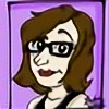 BrookeWerner's avatar