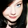 BrookeWilson's avatar