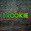 Brookie9001's avatar