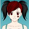 BrookieB20's avatar