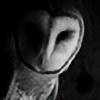 Brookiebones93's avatar