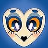 BrookiexMonster's avatar