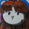brooklyfire's avatar