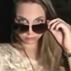 Brooklyn-gypsy's avatar