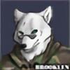 Brooklyn-Wyvern's avatar