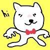 brooklyncryptid's avatar