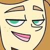 Brooklynnator1's avatar