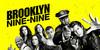 BrooklynNineNine's avatar