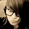 BrooklynnJanex3's avatar