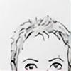 brooklynpage's avatar