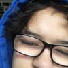 BrooklynsArt's avatar