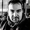 BrookPhotography's avatar