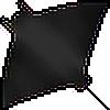 Brookreed's avatar