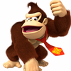 Brooks1202's avatar