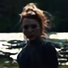 BrooksAdam's avatar