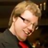 BrooksBorg's avatar